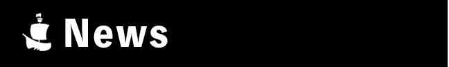 01 冒険社プラコレ