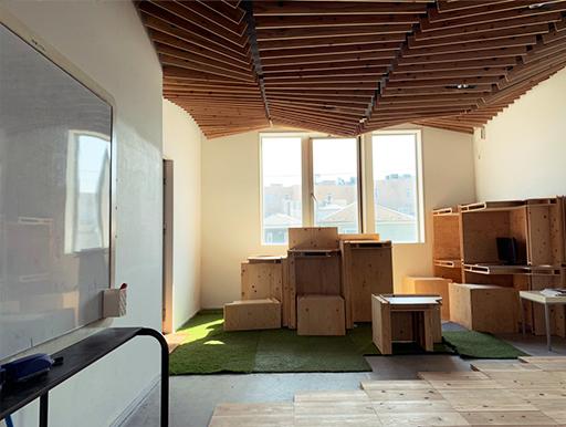 鎌倉オフィス2