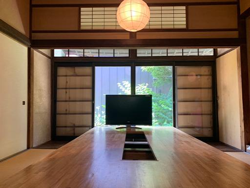 鎌倉オフィス3