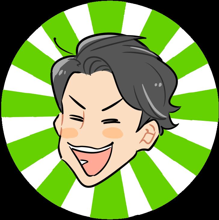 後藤博一<small>(COO)</small>