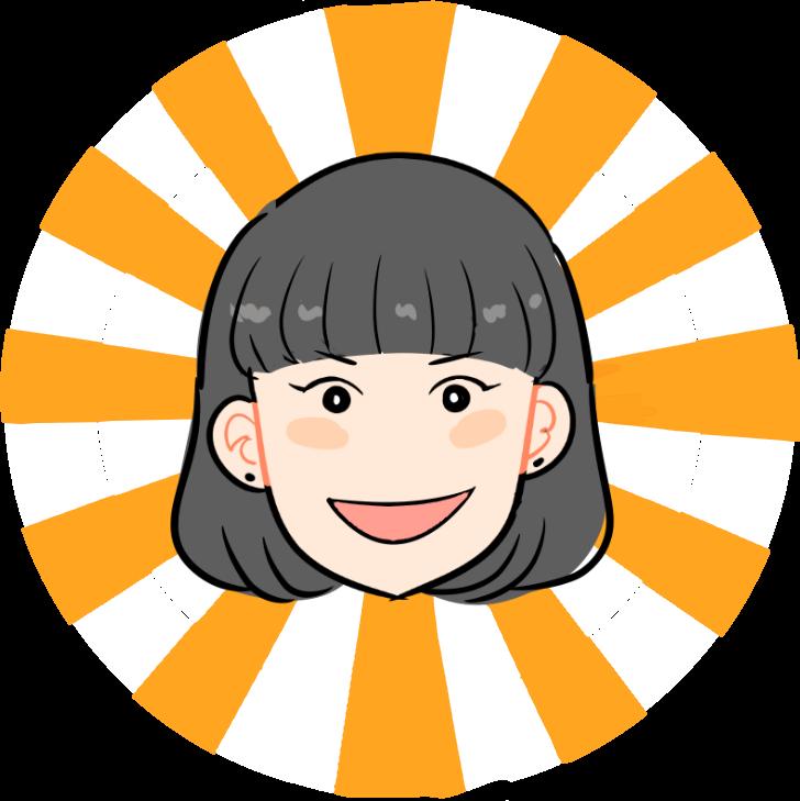 薮塚萌々子<small>(PLISM HC)</small>