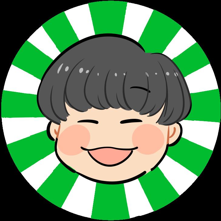 古田皓嗣<small>(magical)</small>