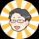 萩原均<small>(福社長)</small>